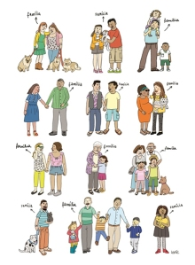 21-familia