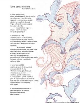 Revista do Sesc DN.
