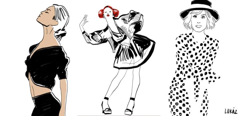 lorena-sketches